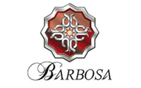 LOGO-BARBOSA