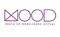 LOGO-MOOD
