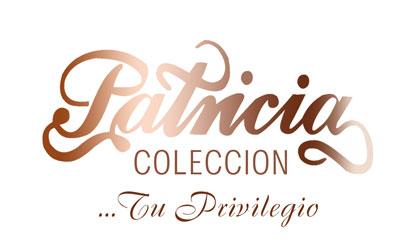 LOGO-PATRICIA-COLECCION
