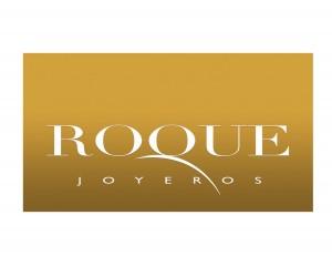LOGO-ROQUE