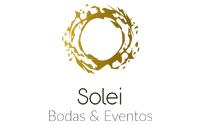 LOGO-SOLEI